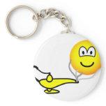 Geest emoticon   keychains