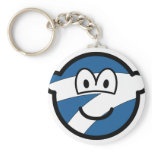 Checkit buddy icon   keychains