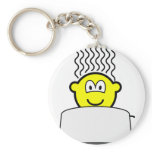 Toaster buddy icon   keychains