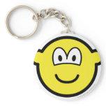 Shaken buddy icon   keychains