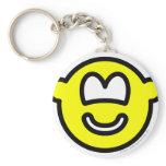 Cut out buddy icon   keychains