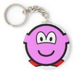 Kirby buddy icon   keychains