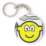 Cutlery buddy icon   keychains