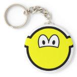 Dumb buddy icon   keychains