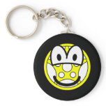 Tire buddy icon   keychains