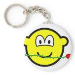 Tango buddy icon   keychains