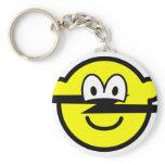 Vauxhall buddy icon   keychains