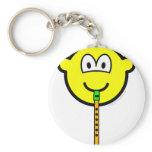 Tinflute buddy icon   keychains