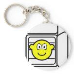 In fridge buddy icon   keychains