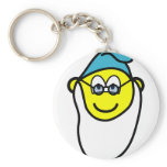 Doc buddy icon Seven Dwarves  keychains