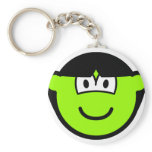 Buttercup buddy icon   keychains