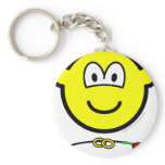 Ring bearer buddy icon   keychains