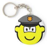 Chauffeur buddy icon   keychains