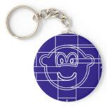 Blueprint buddy icon   keychains
