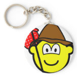 Landloper buddy icon   keychains