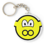 8 buddy icon   keychains