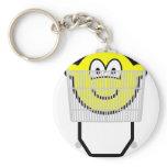 Jacka** buddy icon   keychains