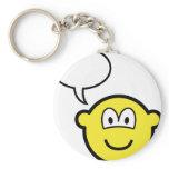 Talking buddy icon   keychains