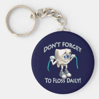 Keychains Gifts for Patients