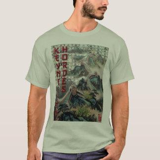 Keynesian Hordes T-Shirt