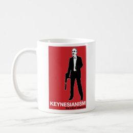 KeynesianismYour Mug