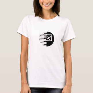 Keynote design T-Shirt