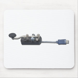 KeyOnlineCommunication082611 Mouse Pad