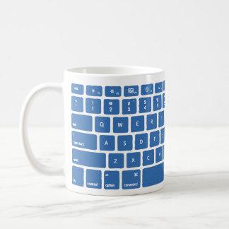 Keypad Mug 2
