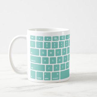 Keypad Mug 3