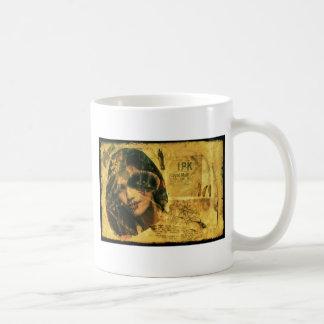 keyrings coffee mug