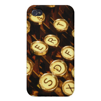 keys covers for iPhone 4