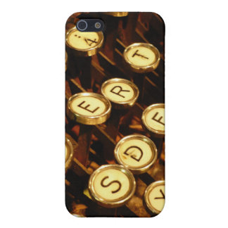 keys iPhone 5 cases