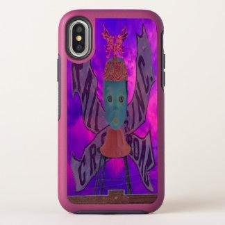 Keys of Life 1 iphone case