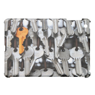 Keys Speck Case iPad Mini Cases