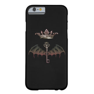 Keys to the Kingdom iPhone 6 Case
