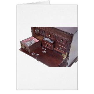 KeysSuccess052109 Card