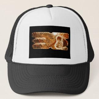 Keystone Hart works 008 Trucker Hat