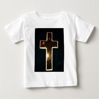 Keystone Hart works 013 Shirts