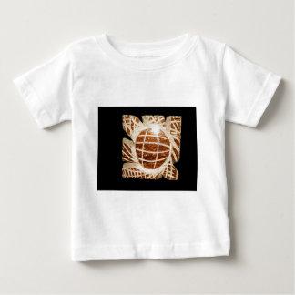 Keystone Hart works 015 Baby T-Shirt