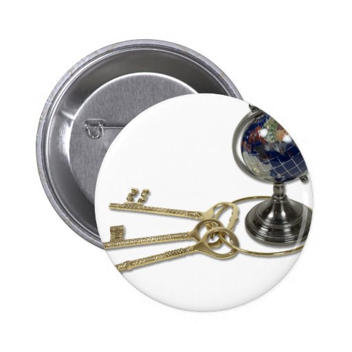KeysToWorld082510 Button