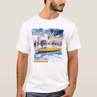 keywest racer T-Shirt