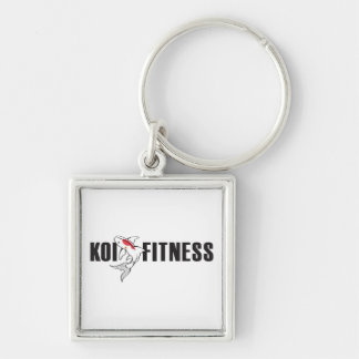 KF Key Chain