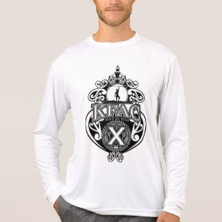 KFAC X Delta House T-Shirt