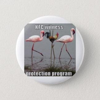 kfc button