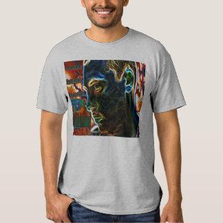 kfc cats T-Shirt