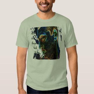 kfc door T-Shirt