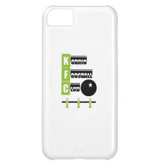 KFC Iphone Case iPhone 5C Covers