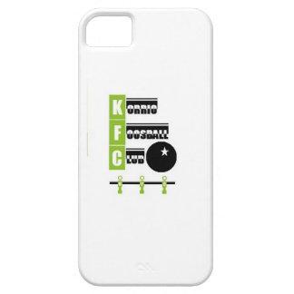 KFC Iphone Case iPhone 5 Case
