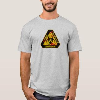 kfd - zombie patrol T-Shirt