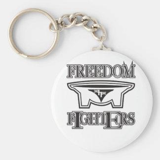 kff1 keychain
